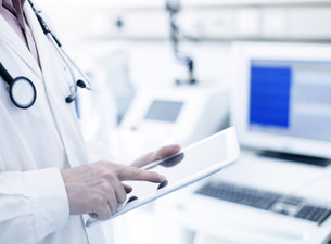 Physicians can now get paid for providing virtual care