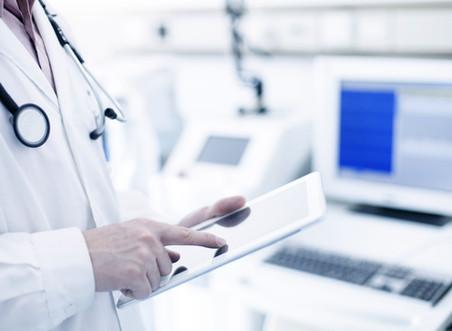 Planos de saúde coletivos também têm portabilidade