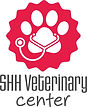 SHH Veterinary Center Logo.jpg