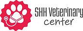 SHH Veterinary Center Logo_horiz (1).jpg