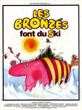 29 - LES BRONZES FONT DU SKI - RECTO.jpg