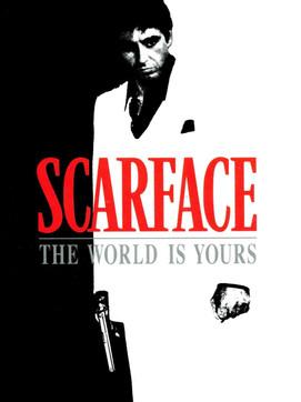 27 - SCARFACE - RECTO.jpg
