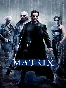 06 - MATRIX - RECTO.jpg