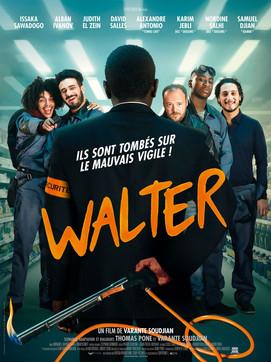 44 - WALTER - RECTO.jpg