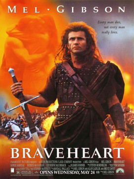 21 - BRAVEHEART - RECTO.jpg