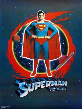 45 - SUPERMAN - RECTO.jpg