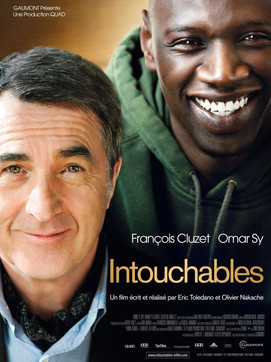 02 - INTOUCHABLES - RECTO.jpg