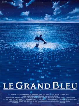 03 - LE GRAND BLEU - RECTO.jpg