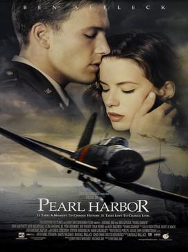 28 - PEARL HARBOR - RECTO.jpg