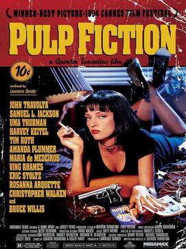 25 - PULP FICTION - RECTO.jpg