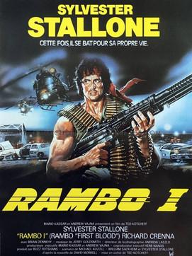 41 - RAMBO - RECTO.jpg