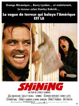 33 - SHINING - RECTO.jpg
