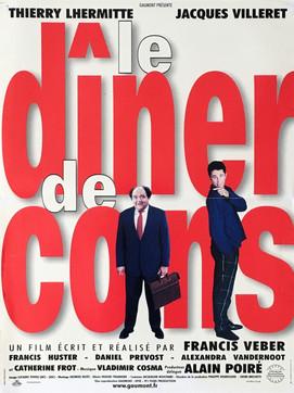 07 - LE DINER DE CONS - RECTO.jpg
