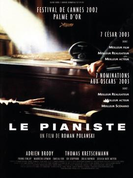 19 - LE PIANISTE - RECTO.jpg