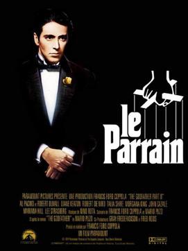 39 - LE PARRAIN - RECTO.jpg
