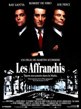 46 - LES AFFRANCHIS - RECTO.jpg