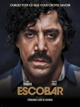 49 - ESCOBAR - RECTO.jpg