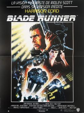 05 - BLADE RUNNER - RECTO.jpg