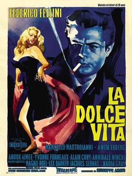40 - LA DOLCE VITA - RECTO.jpg