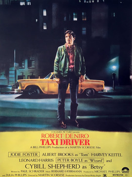 11 - TAXI DRIVER - RECTO.jpg