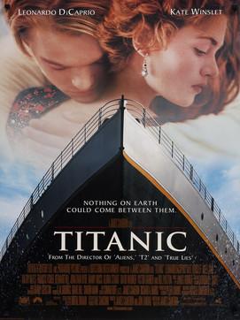 09 - TITANIC - RECTO.jpg