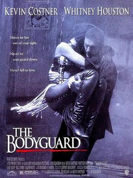 23 - THE BODYGUARD - RECTO.jpg
