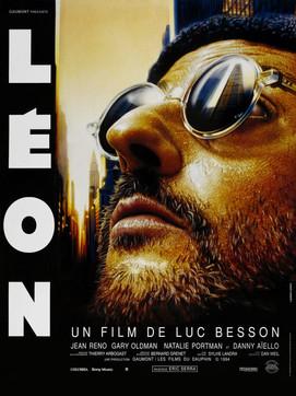 35 - LEON - RECTO.jpg