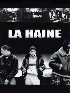 08 - LA HAINE - RECTO.jpg