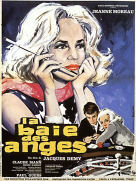 50 - LA BAIE DES ANGES - RECTO.jpg