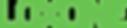Logo-Loxone-green-RGB-S.png