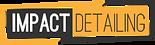 IDSTL Logo