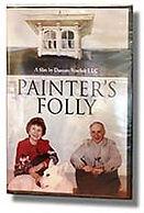 Sipala Andrew Wyeth DVD movie
