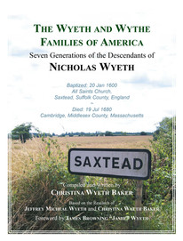 The Wyeth and Wythe Families of America front.jpg