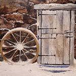 THUMB Wagon Wheel image.jpg
