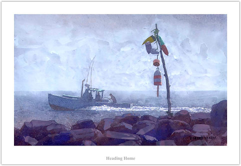 heading_home_robert_stack_print_maine_lobster_boat lanes island