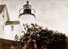 Sailors_Valentine_Andrew_Wyeth_print_lig