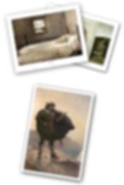 Wyeth prints Andrew NC small.jpg