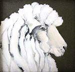 sheep thumb.jpg