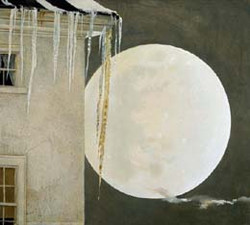 Moon_Madness_Andrew_Wyeth_print_SM