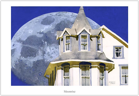 Moonrise_robert_stack_print_house_moon