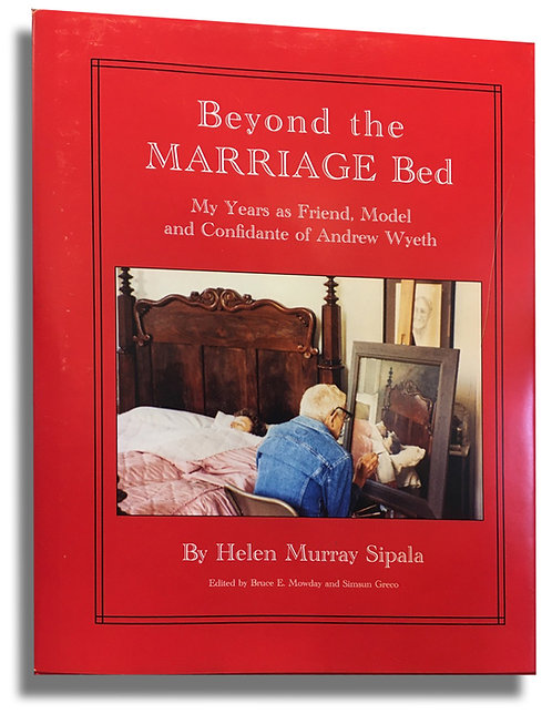 Beyond the MARRIAGE Bed