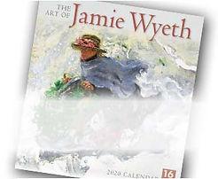 Jamie 2019 Calendar.jpg