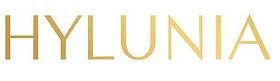 Hylunia Skin Care