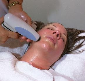 Accent Body Contouring Flashlaser Aesthetics