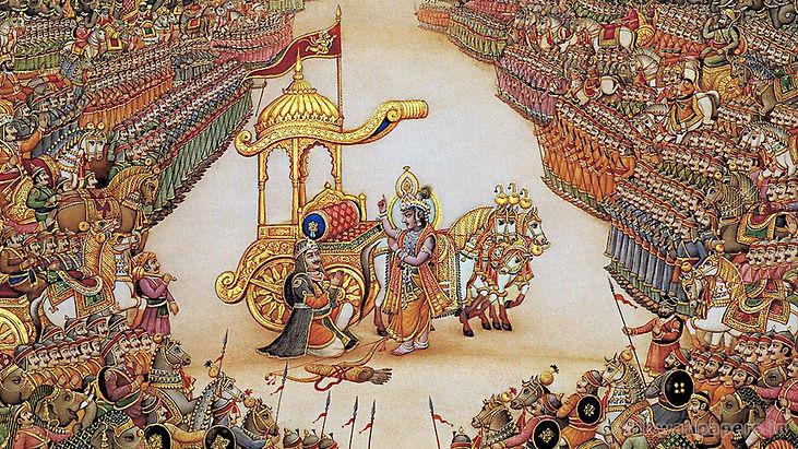 mahabharat-high-quality-wallpapers.jpg