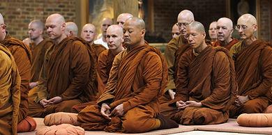 male-monastic-community-2014.jpg