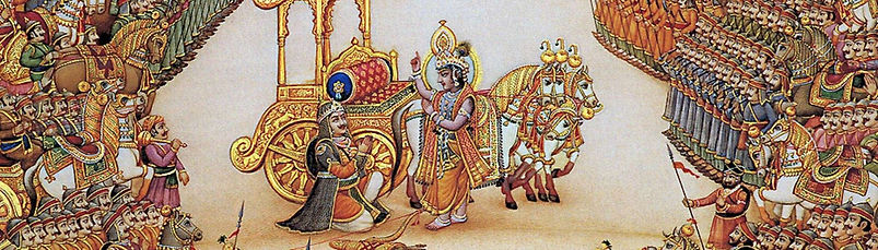 mahabharat-high-quality-wallpapers_edite