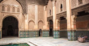 Morocco-2013-128_feat.jpg