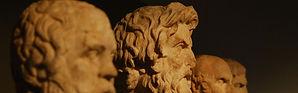 philosophy_banner.jpg