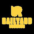 Railyard-Logo-PMS.png